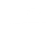 Viji Partner French Tech Bordeaux