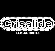 Viji Partner Crisalide Industrie