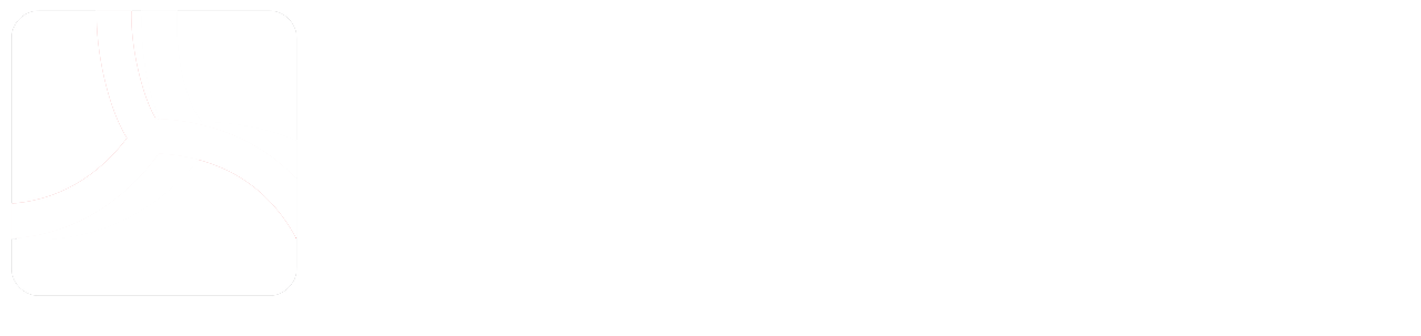 Viji Partner Crédit Mutuel de Bretagne