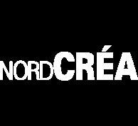 Viji Partner NordCrea