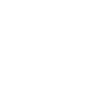 Viji Partner Le village by CA